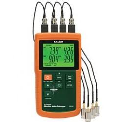 Máy đo độ rung Extech VB500