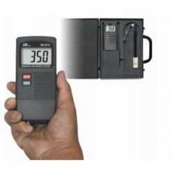 Thiết bị đo oxy hóa Lutron NI-214