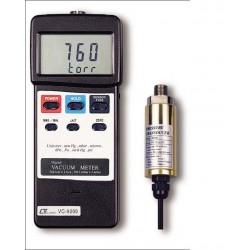 Máy đo áp suất không khí Lutron VC-9200