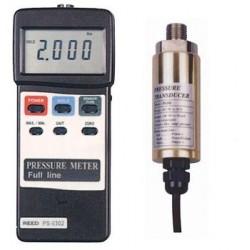 Máy đo áp suất không khí Lutron PS-9302