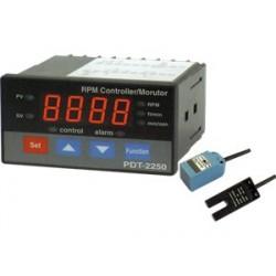 Bộ điều khiển pH lutron PDT-2250