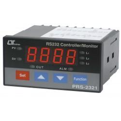 Bộ điều khiển pH lutron PRS-2321