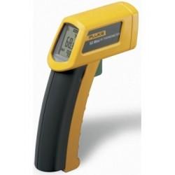 máy đo nhiệt độ hồng ngoại Fluke 62