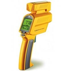 máy đo nhiệt độ hồng ngoại Fluke 576