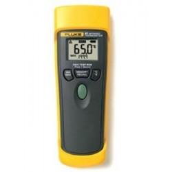 máy đo nhiệt độ hồng ngoại Fluke 65