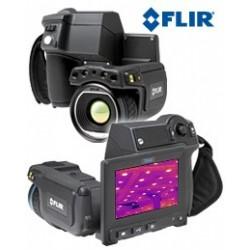 FLIR T620bx