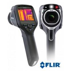 FLIR E50bx