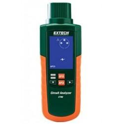 Bút thử điện Extech CT80