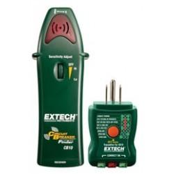 Bút thử điện Extech CB10