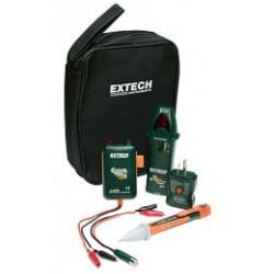 Bút thử điện Extech CB10-KIT