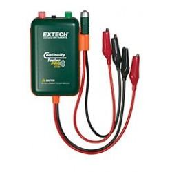 Bút thử điện Extech CT20