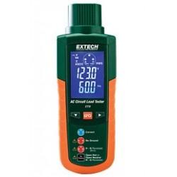Bút thử điện Extech CT70
