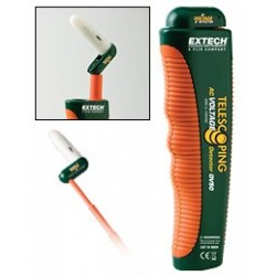 Bút thử điện Extech DV50