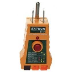 Bút thử điện Extech