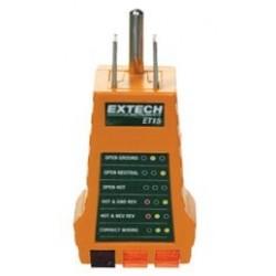 Bút thử điện Extech ET15
