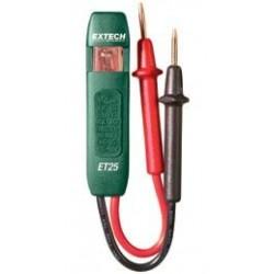 Bút thử điện Extech ET25