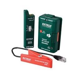 Bút thử điện Extech RT30