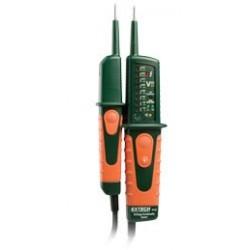 Bút thử điện Extech VT10