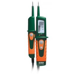 Bút thử điện Extech VT30
