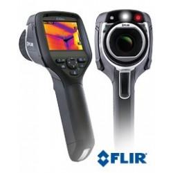 FLIR E40bx