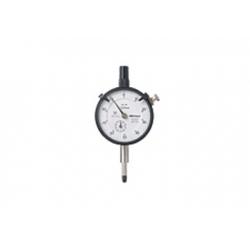 Đồng hồ so Mitutoyo 1900F
