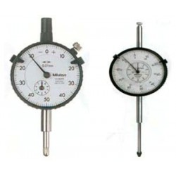 Đồng hồ so Mitutoyo 3058S-19