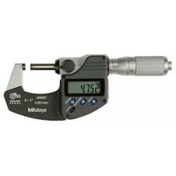 Panme đo ngoài điện tử Mitutoyo 293-341
