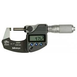 Panme đo ngoài điện tử Mitutoyo 293-342
