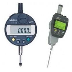 Đồng hồ so điện tử Mitutoyo 575-121