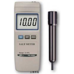 Máy đo độ mặn Extech
