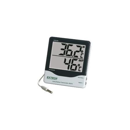 Thiết bị đo nhiệt độ, độ ẩm Extech 401014