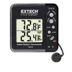 Thiết bị đo nhiệt độ, độ ẩm Extech 401012