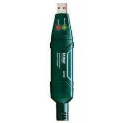 Thiết bị đo nhiệt độ, độ ẩm Extech RHT50