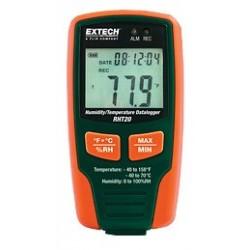 Thiết bị đo nhiệt độ, độ ẩm Extech RHT20