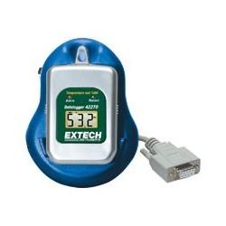 Thiết bị đo nhiệt độ, độ ẩm Extech 42275