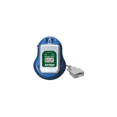 Thiết bị đo nhiệt độ, độ ẩm Extech 42265
