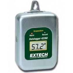 Thiết bị đo nhiệt độ, độ ẩm Extech 42260