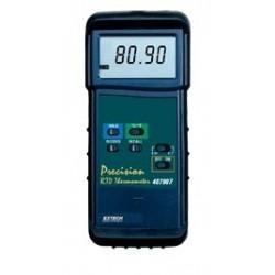 Thiết bị đo nhiệt độ, độ ẩm Extech 407907
