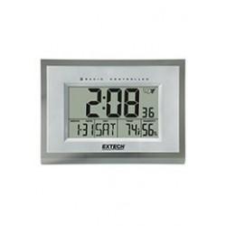 Thiết bị đo nhiệt độ, độ ẩm Extech 445706