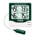 Thiết bị đo nhiệt độ, độ ẩm Extech 445713