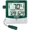 Thiết bị đo nhiệt độ, độ ẩm Extech 445815