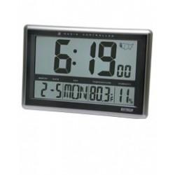 Thiết bị đo nhiệt độ, độ ẩm Extech CTH10