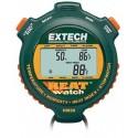 Thiết bị đo nhiệt độ, độ ẩm Extech HW30