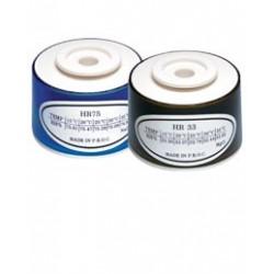 Thiết bị đo nhiệt độ, độ ẩm Extech RH300-CAL
