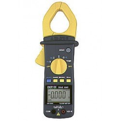 Ampe kìm Deree DE-3502