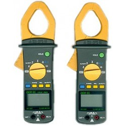 Ampe kìm Deree DE-3506