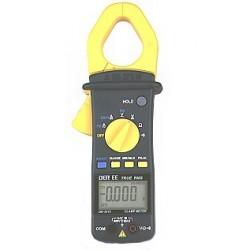 Ampe kìm Deree DE-3511