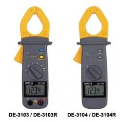 Ampe kìm Deree DE-3103R