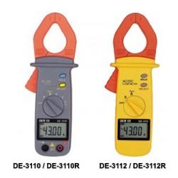 Ampe kìm Deree DE-3112R