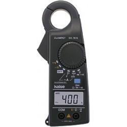 Ampe kìm Kaise SK-7625